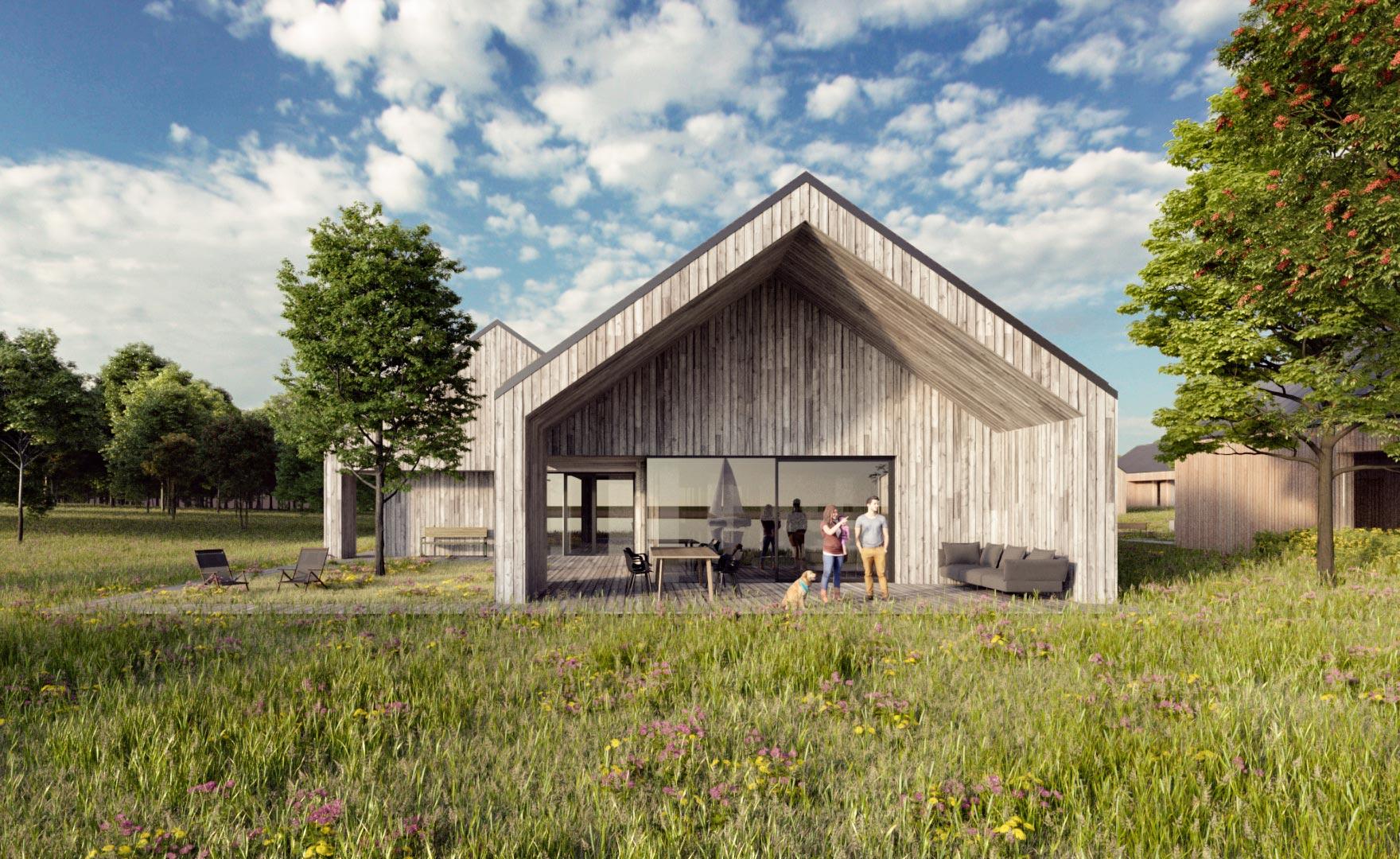 Landhaus-See-Holz-01